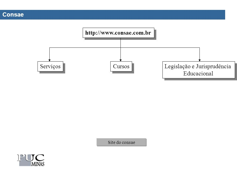 Site do Sinep Sinep/MG http://www.sinepe-mg.org.br Legislação Escolar Destaques Diretrizes