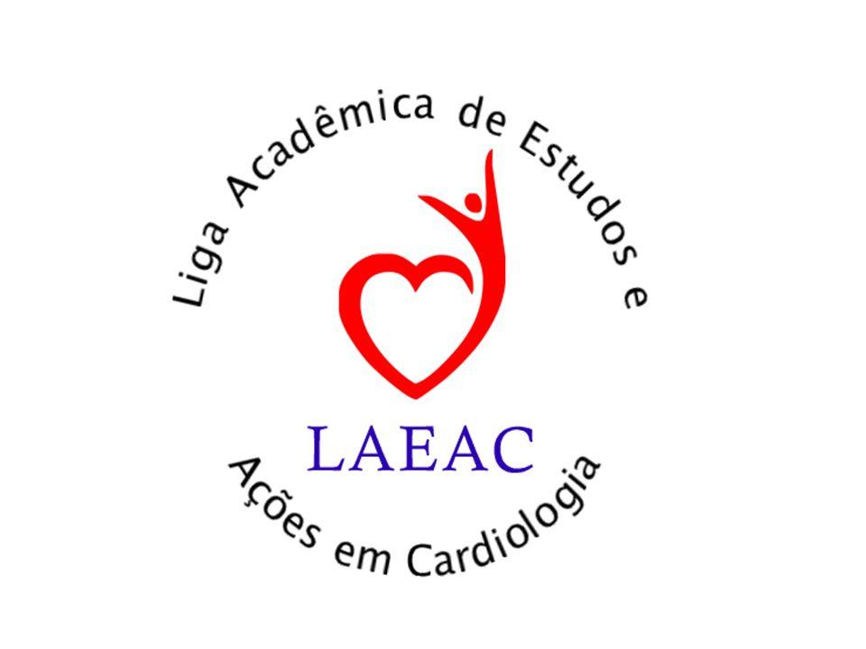 Como interpretar artigo científico Liga Acadêmica de Estudos e Ações em Cardiologia 2009