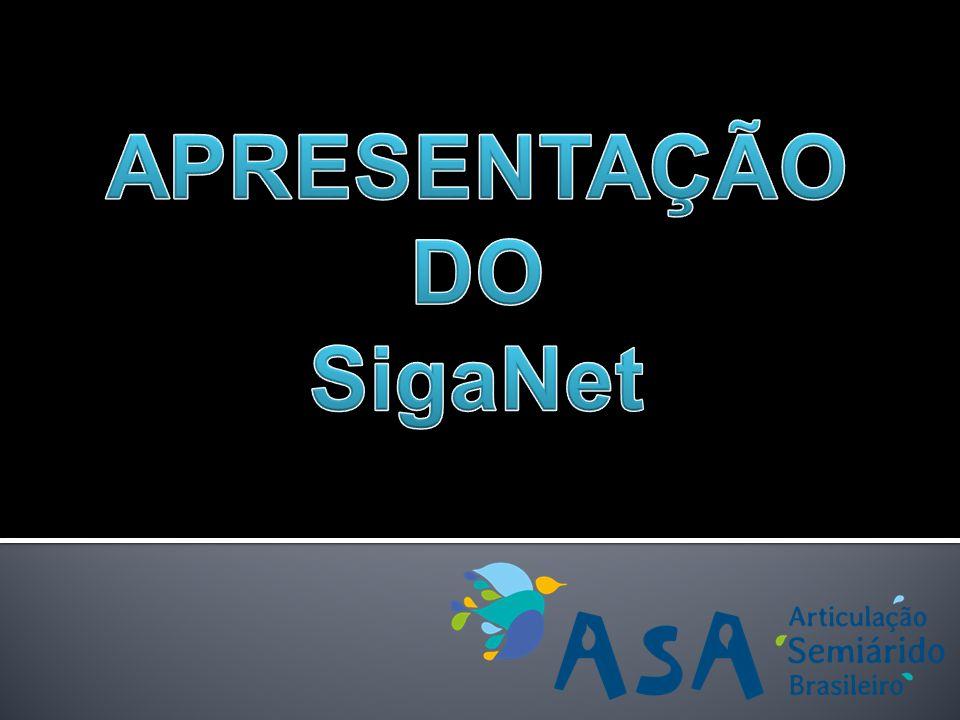 3) Acesso site (web): 3.1 Utilize os navegadores Firefox ou Chrome; 3.2 Entre no navegador e digite o endereço: cetap.asabrasil.org.br