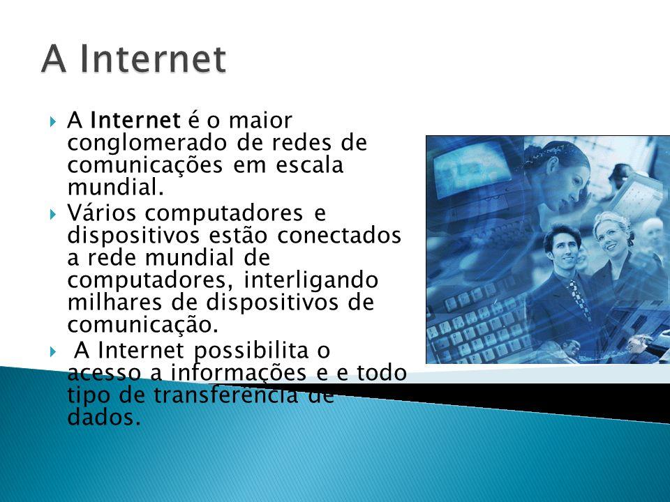 Muito provavelmente é em seu computador pessoal que a maioria dos seus dados está gravada e, por meio dele, que você acessa e-mails e redes sociais e realiza transações bancárias e comerciais.