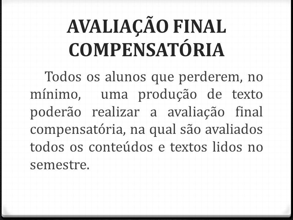 SUPORTE, INFORMAÇÕES, TEXTOS E NOTAS DO PROJETO. Site LMI – www.labmi.com.brwww.labmi.com.br