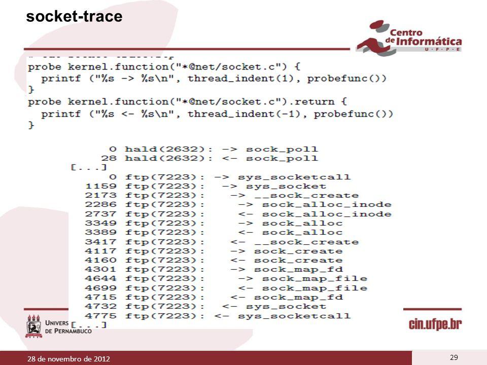socket-trace 28 de novembro de 2012 29