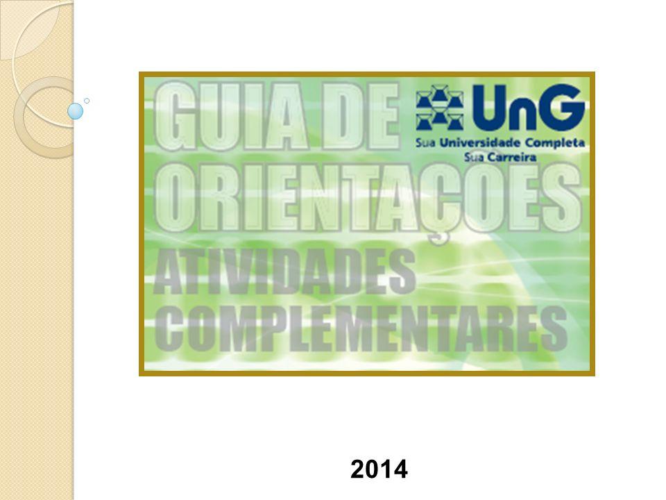 Incluir documento comprobatório PDF, PNG e JPG
