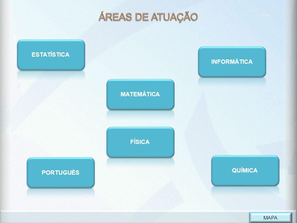 areas MAPA