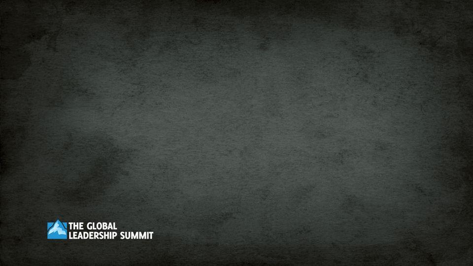 NEXT STEP TOOLS Monthly webcast and downloadable tools are available year-round at willowcreekglobalsummit.com/nextsteps Qual é a grande idéia que surgiu no Summit que Deus tem lhe revelado ou chamado atenção.
