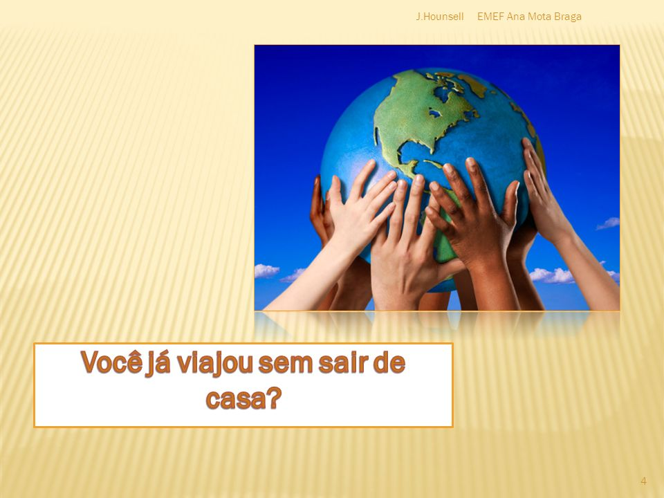 5 EMEF Ana Mota BragaJ.Hounsell
