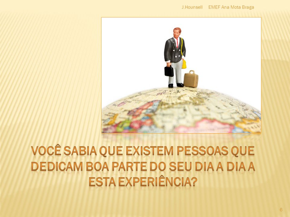 7 EMEF Ana Mota BragaJ.Hounsell