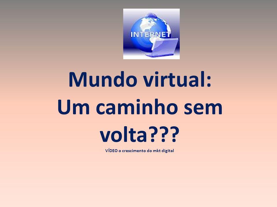 VENDAS PELA INTERNET, E-commerce, comércio eletrônico Vídeo Jornal da Globo E-BUSINESS (diversas atividades organizacionais na internet) E- COMMERCE (venda pela internet) E- SERVICE (serviços on line)