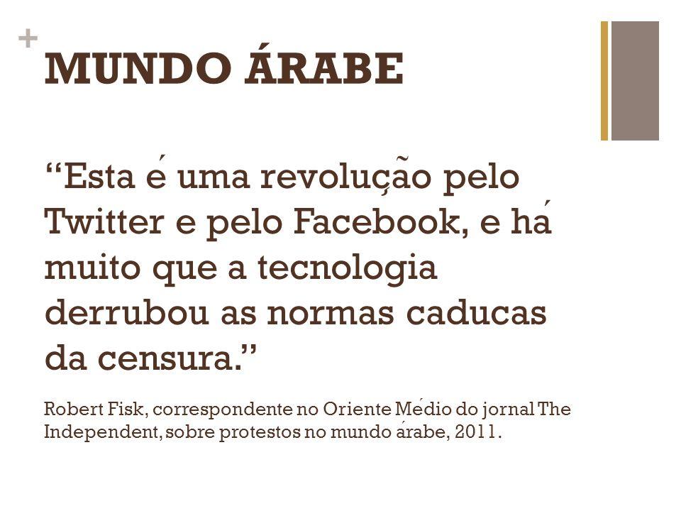 + BRASIL - PROTESTOS