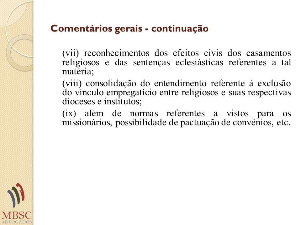 Código Civil (Lei 10.406/02) Art.44.