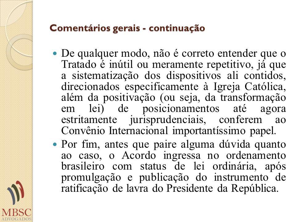 Acordo (Decreto n.