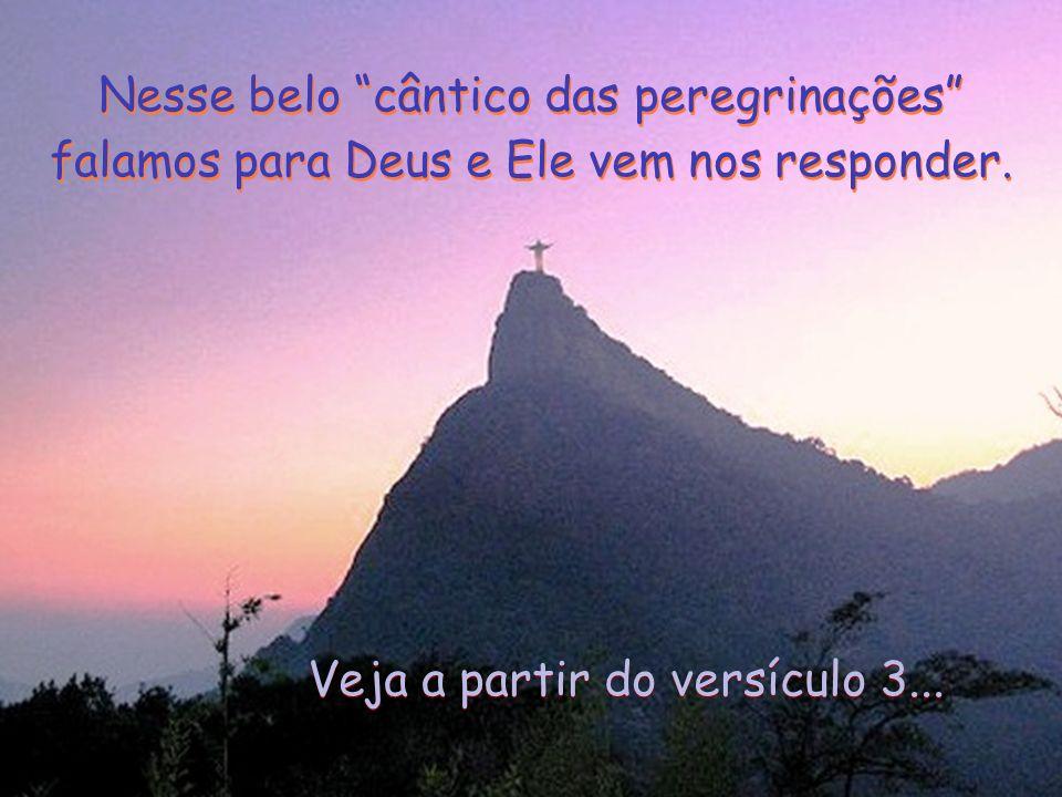 COMUNIDADE BOM PASTOR Rua Hilário de Gouveia, 36 - Copacabana – RJ Sede da Comunidade – 9º andar Tel.: (21) 2236-5721 / 2236-0973 combompastor@combompastor.com.br COMUNIDADE BOM PASTOR Rua Hilário de Gouveia, 36 - Copacabana – RJ Sede da Comunidade – 9º andar Tel.: (21) 2236-5721 / 2236-0973 combompastor@combompastor.com.br S.