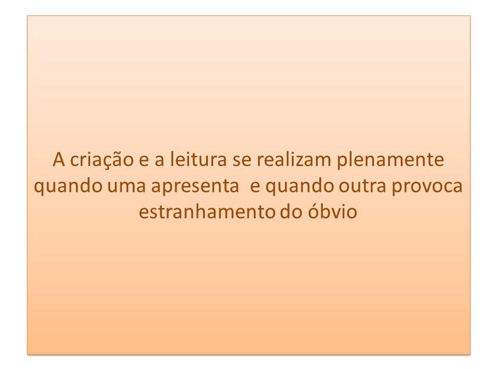 III ENCONTRO DA MULHER NA SOCIEDADE ATUAL Tema: A ERA DIGITAL Santander Cultural-08 de outubro de 2011 – Porto Alegre CELPCYRO – celpcyro@celpcyro.org.br VISITE O SITE www.celpcyro.org.br E SAIBA MAIS celpcyro@celpcyro.org.brwww.celpcyro.org.br