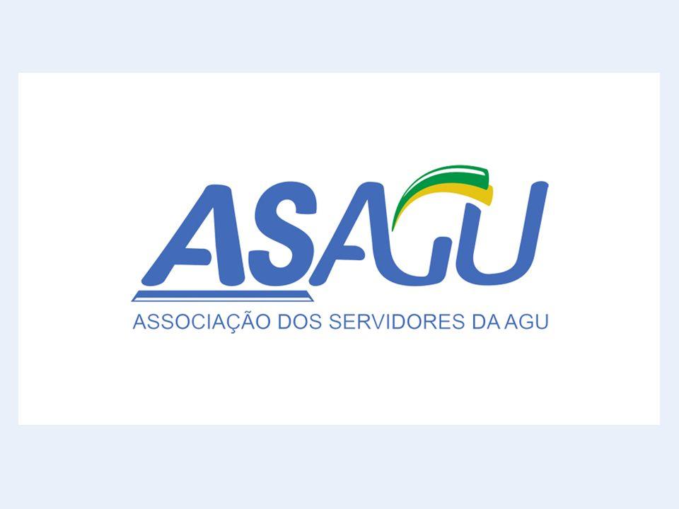 Por que se filiar à ASAGU.