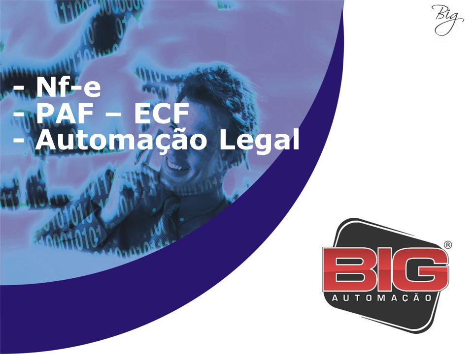 Grupo Automação Legal - Grupo formado pelos principais Softwares do ramo de farmácias que visam ter somente software 100% legal.