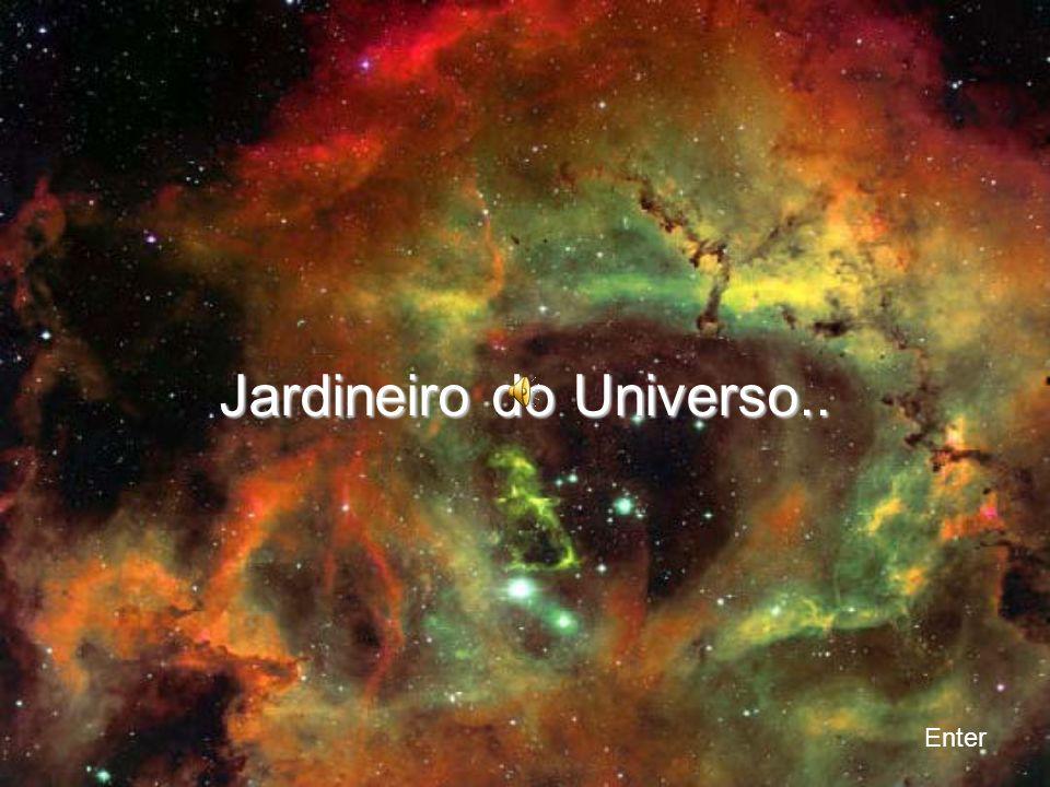Texto*Paulo Roberto Gaefke Música*Enya*Silver Inches Figuras do site*Astronomia para Amadores hhhh tttt tttt pppp :::: //// //// aaaa ssss tttt rrrr oooo mmmm aaaa dddd oooo rrrr....