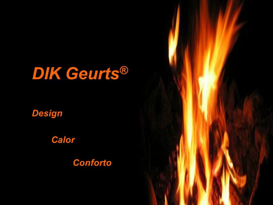 Drubloc – Comércio e distribuição de recuperadores de calor, Lda Telf: 258 101 884 Fax: 258 845 134 E-mail: geral@drubloc.pt Site: www.drubloc.ptgeral@drubloc.ptwww.drubloc.pt Drubloc – Comércio e distribuição de recuperadores de calor, Lda Telf: 258 101 884 Fax: 258 845 134 E-mail: geral@drubloc.pt Site: www.drubloc.ptgeral@drubloc.ptwww.drubloc.pt DIK Geurts – Aruba Mediun Características: Recuperador de calor a lenha de combustão aberta e fixação á parede.