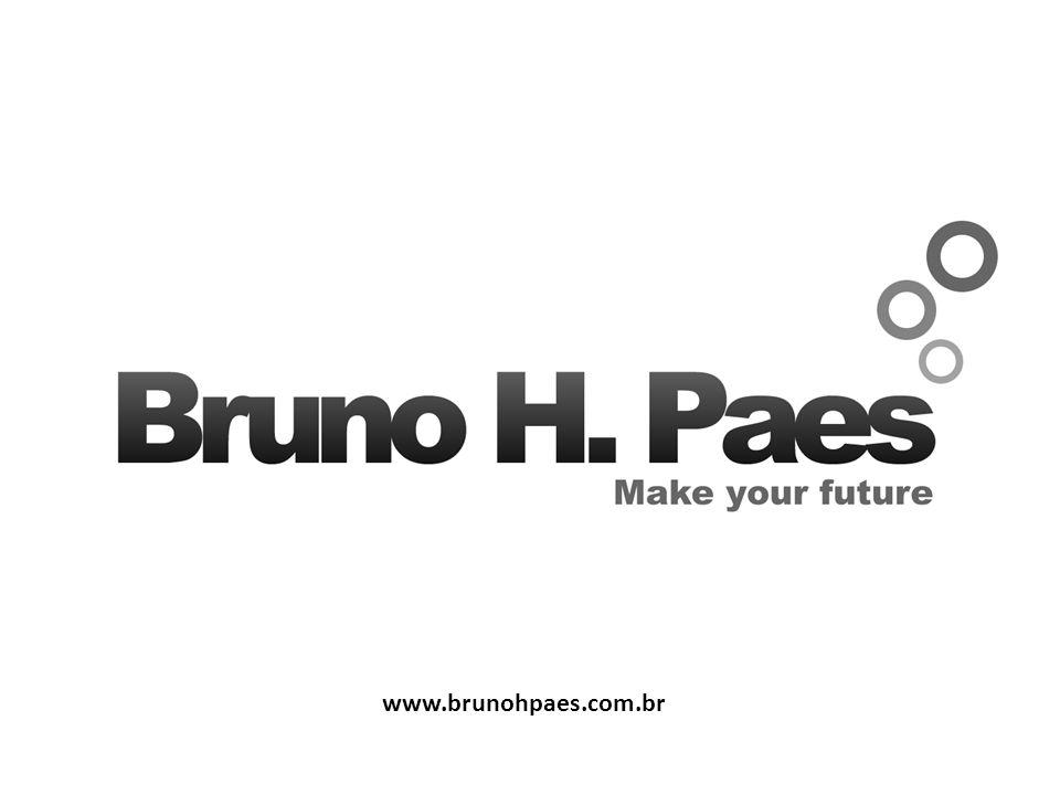 www.brunohpaes.com.br