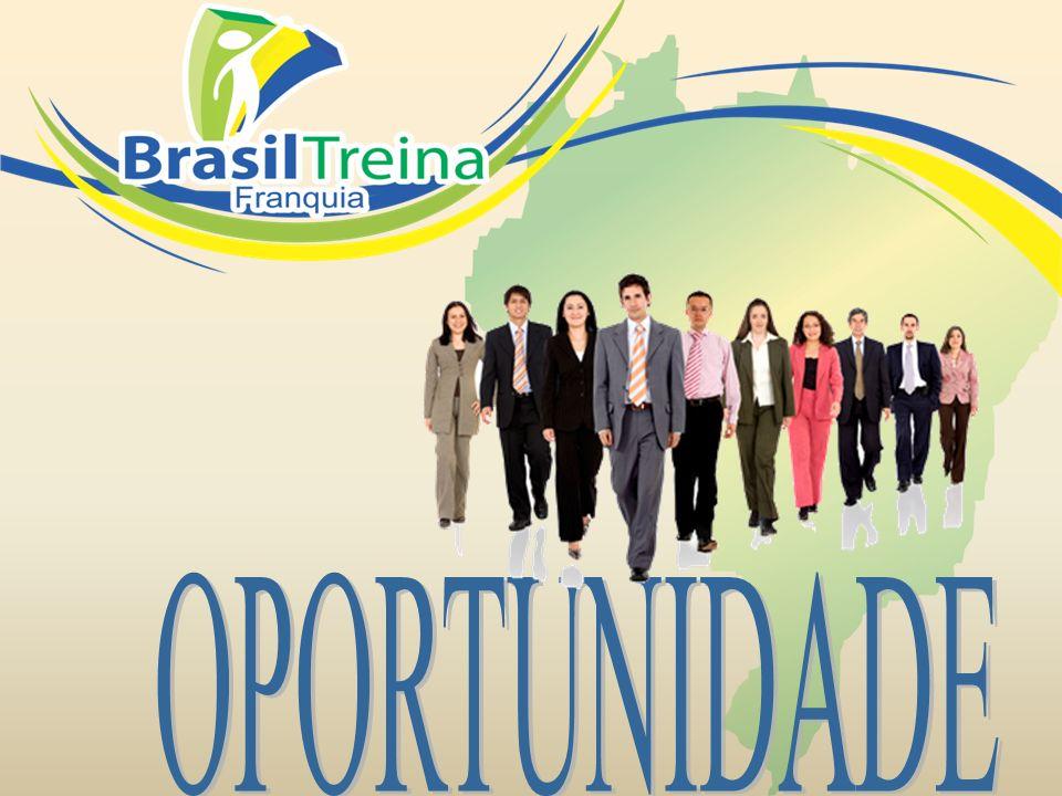 CARO FRANQUEADO, Você franqueado BrasilTreina, gostaria de ser contemplado com isenção temporária da taxa fixa mensal?