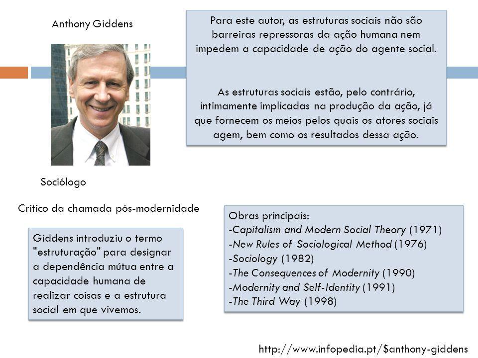 Educação Contemporânea O aluno precisa confiar no professor.