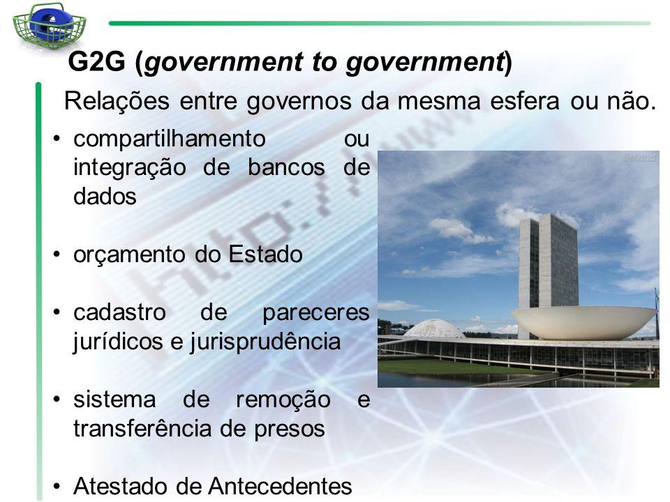 compartilhamento ou integração de bancos de dados orçamento do Estado cadastro de pareceres jurídicos e jurisprudência sistema de remoção e transferên