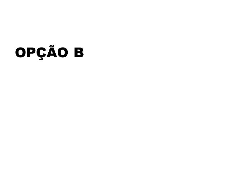 Logo o Lucro em função de x é uma função polinomial do 1º grau com coeficiente angular positivo(0,6) e coeficiente linear negativo(-1).[L(x)=0,6x-1] O