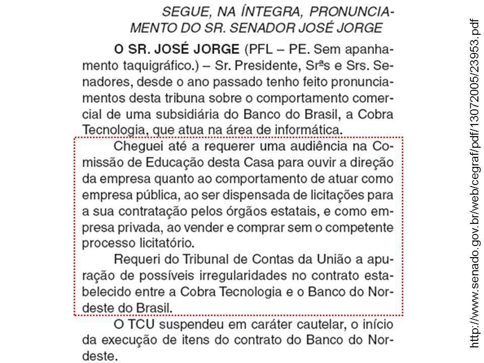 http://www.senado.gov.br/web/cegraf/pdf/13072005/23953.pdf