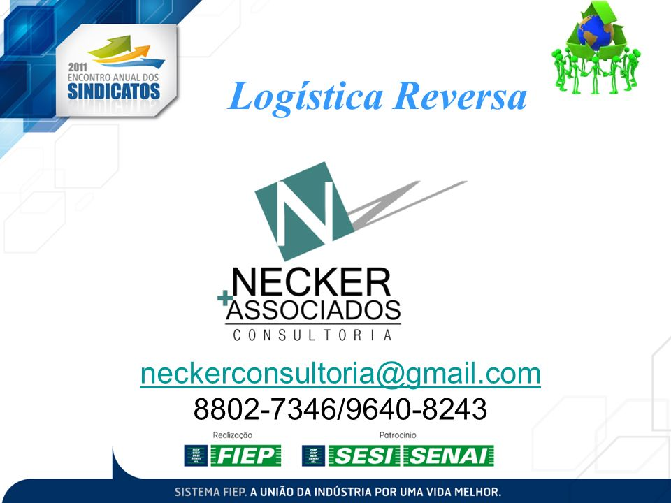 neckerconsultoria@gmail.com 8802-7346/9640-8243