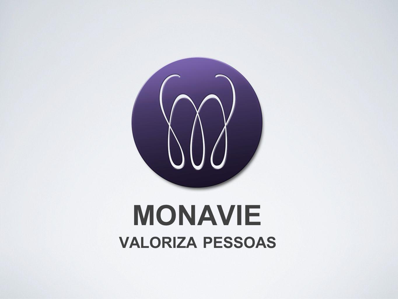 MONAVIE VALORIZA PESSOAS