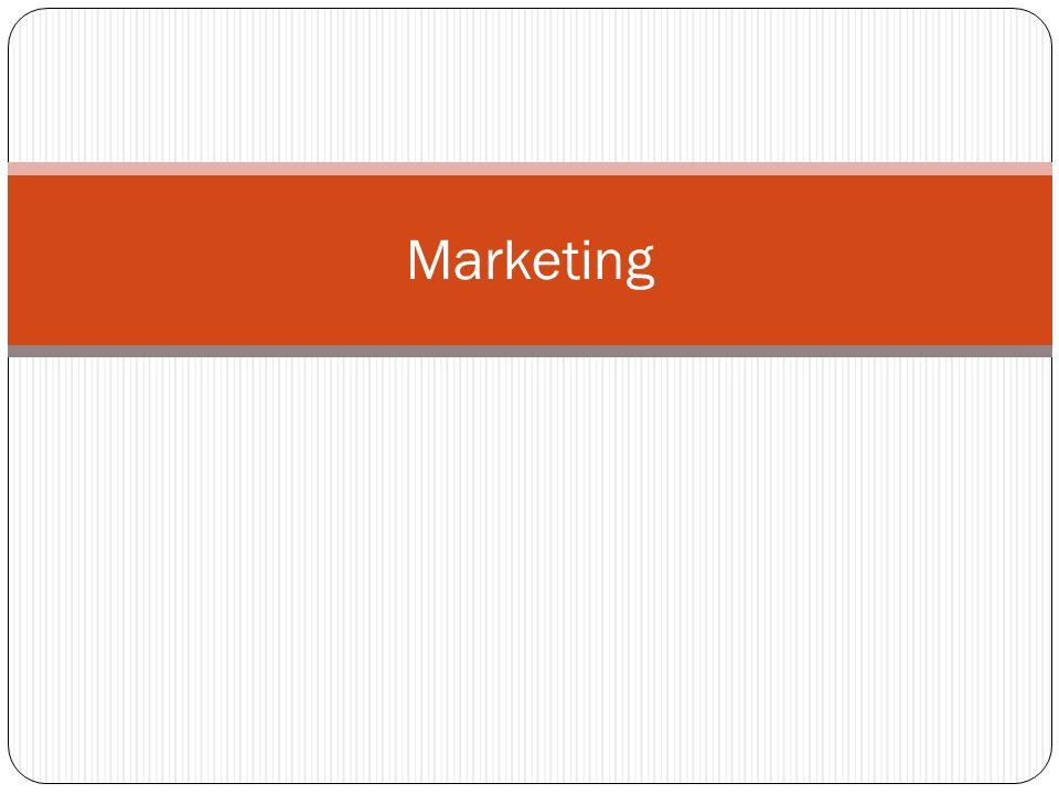 Deve conter Objetivos Público-alvo Concorrentes Mercado Mix de marketing Análise SWOT Ferramentas Métodos de análise de sucesso Metas Prazo com resultados esperados Custo Pessoal Estratégia