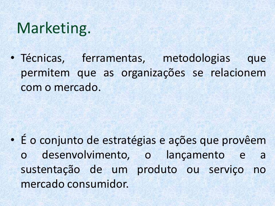 MARKETING PESSOAL Belém – PA 2011 Aposte nos componentes que possibilitem o seu sucesso e invista no seu potencial para viabilizar a sua ascensão profissional e pessoal.