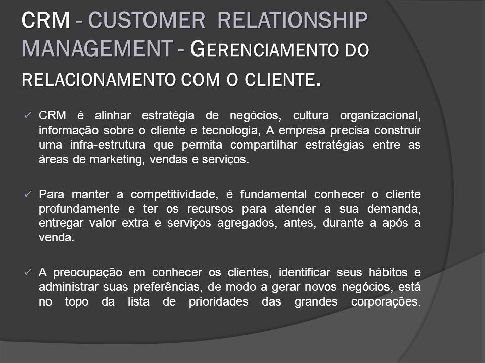 Os clientes, além de exigirem cada vez mais conveniência de compra e serviços de valor agregado, querem ser atendidos em tempo real, ou seja, ter aces