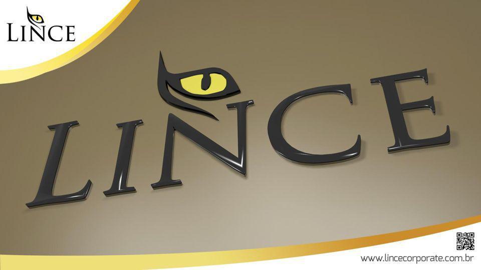 Há mais de 14 anos no mercado, a Lince Corporate é uma holding de empresas de diferentes ramos, que traz as melhores soluções para os seus clientes.