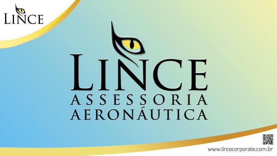 A Lince Assessoria Aeronáutica, criada em 1999, tem como foco assessorar empresas na área aeronáutica, principalmente na segurança das atividades aéreas, abrangendo todas as necessidades apresentadas pelos seus clientes.
