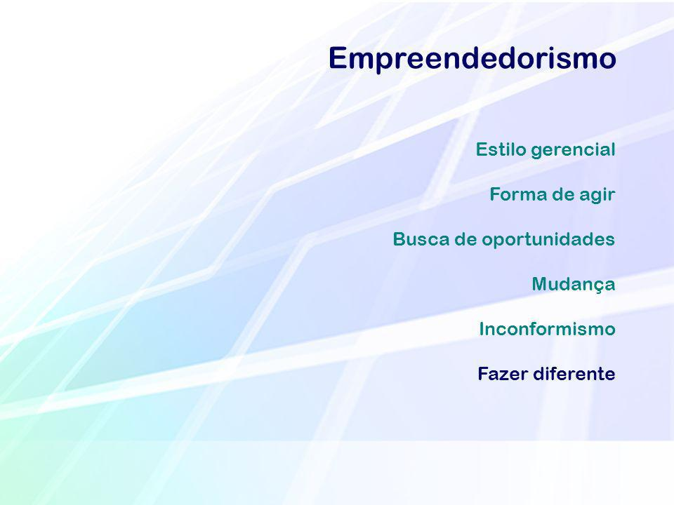 www.empreende.com.br Asia VotesEurope VotesNorth America Votes 1Apple1 1 2Google2 2 3Toyota Motor3 3 4Tata Group4Microsoft4General Electric 5Nintendo5 5Procter & Gamble 6Nokia6General Electric6Microsoft Corp 7General Electric7Amazon.com7Nintendo 8Reliance Industries8Tata Group8Research In Motion 9Microsoft9Nokia9Disney 10Sony10Procter & Gamble10IBM 11Samsung Electronics11BMW11General Motors 12IBM12Sony12Amazon.com 13Hewlett-Packard13IBM13Tata Group 14Procter & Gamble14Audi14Honda Motor 153M15Hewlett-Packard15Sony 16Goldman Sachs Group16Boeing16Target 17Honda Motor17Goldman Sachs Group17Hewlett-Packard 18McDonald s18Fiat18Boeing 19BMW19Facebook19BMW 20Facebook203M20Wal-Mart Stores The World s Most Innovative Companies by Region (Business Week, 2008)