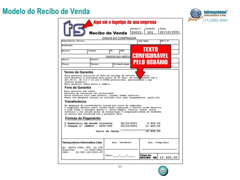 12 Modelo do Envelope (11) 2262-4860