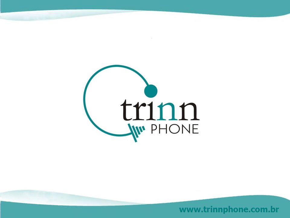www.trinnphone.com.br