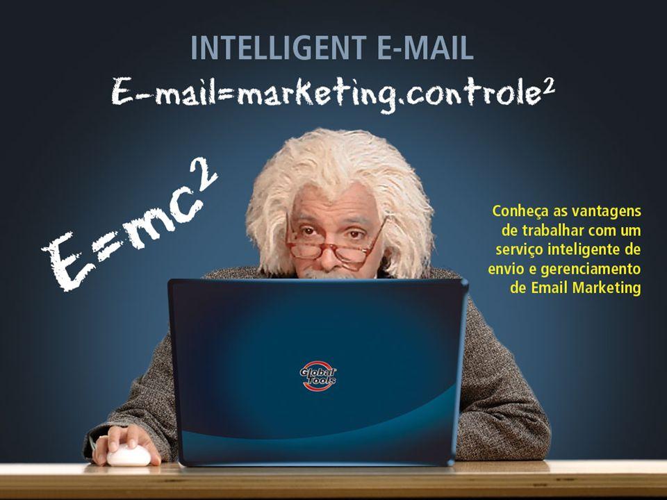 Mas, mensurar seus resultados e conhecer de fato o perfil do seu cliente é possível.