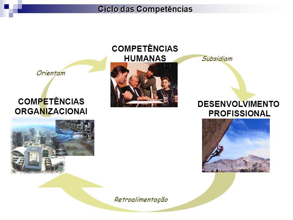 EXEMPLO DE FORMULÁRIO DE AVALIAÇÃO Eixo de Engenharia e Tecnologia / Nível 4 Atribuições e Responsabilidades Compet.