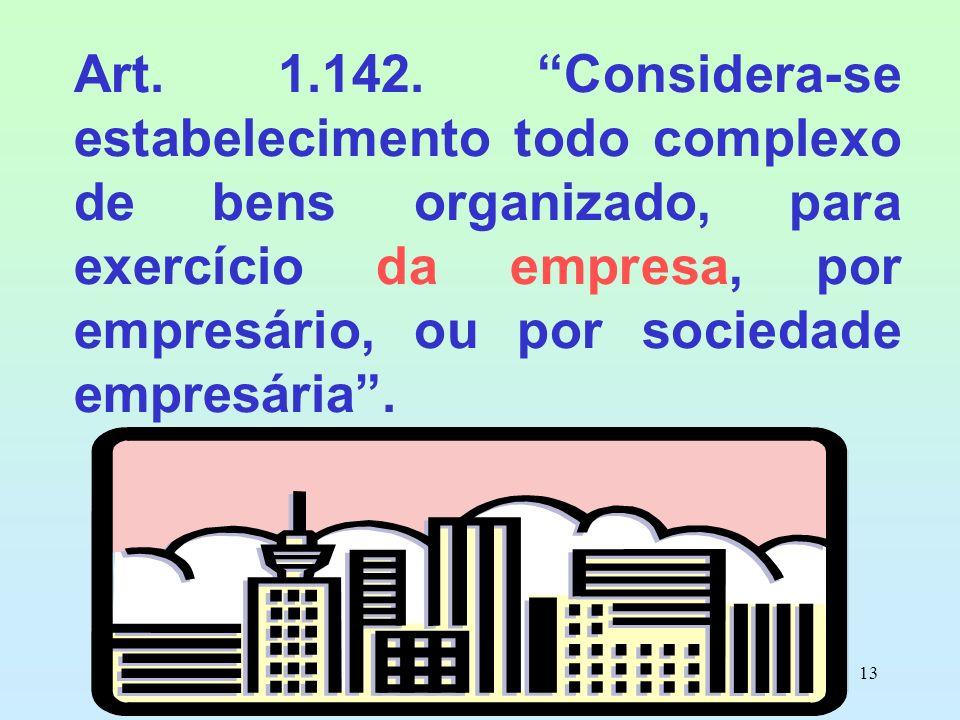 12 DIREITO CONTÁBIL E DE EMPRESA