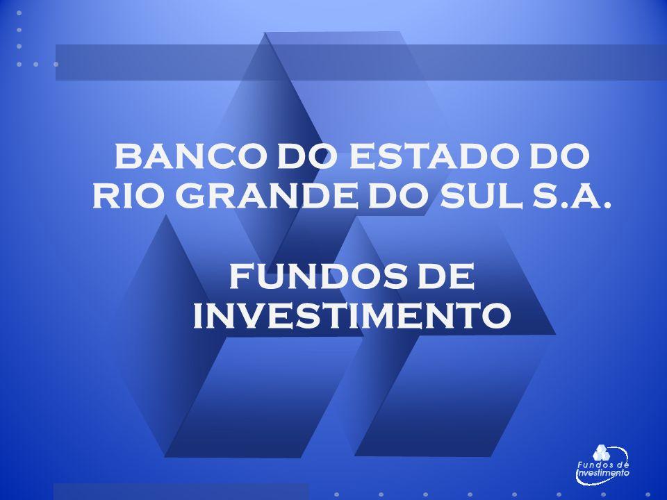 Ibovespa x Inv. Externo Fonte: Economática/Lopes Filho