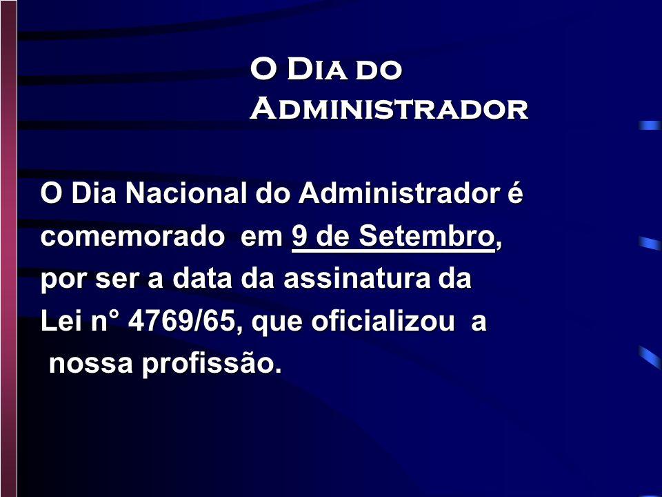 CAMPOS CONEXOS Administração de Condomínios Administração de Consórcios Administração de Comércio Exterior Administração de Cooperativas Administração