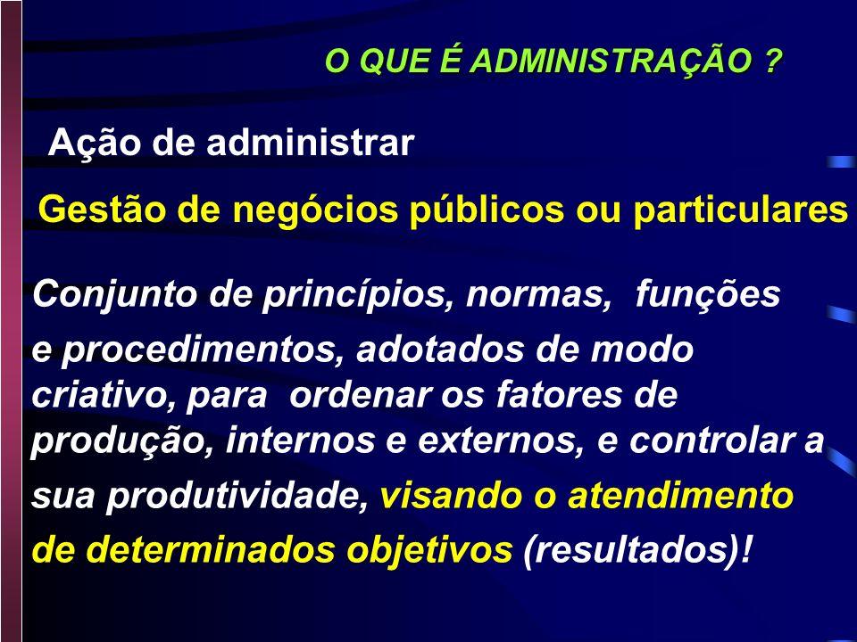 O Dia do Administrador O Dia Nacional do Administrador é comemorado em 9 de Setembro, por ser a data da assinatura da Lei n° 4769/65, que oficializou