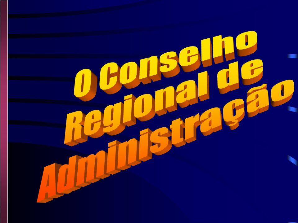 Habilidades Requeridas para Posições de Comando (OESP/Caderno de Empregos/07.2003) Visão global de negócios e Conhecimentos sistêmicos da empresa.