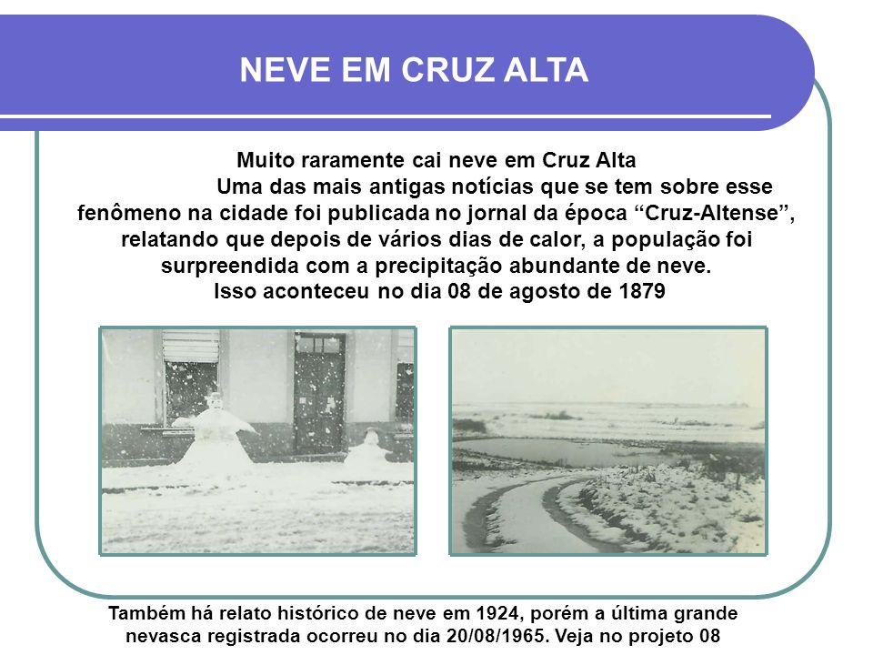CLUBE REPUBLICANO Em reunião presidida pelo Dr. Venâncio Ayres, aos 25 dias de junho de 1881 foi criado o Clube Republicano de Cruz Alta, com o objeti
