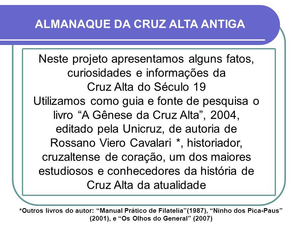1903 - O COMEÇO RECIBO ORIGINAL DA VENDA DE AÇÕES PARA A CONSTRUÇÃO DO TEMPLO DA LOJA HARMONIA CRUZ-ALTENSE MUITO CONHECIDO NA CIDADE, LUCIO ANNES DIAS FOI UM DOS FUNDADORES DA LOJA
