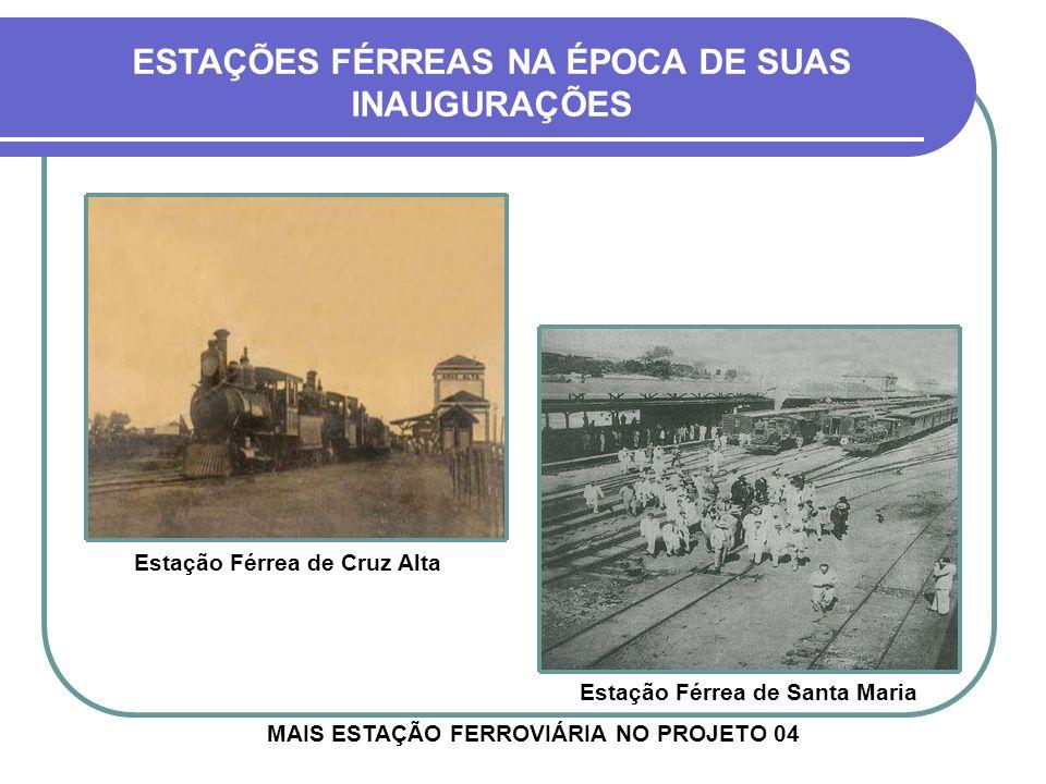 O NOTICIÁRIO ACIMA FOI PUBLICADO NO JORNAL CORREIO DO POVO DO DIA 31 DE MAIO DE 1910 SAIU NO CORREIO DO POVO HÁ 100 ANOS...