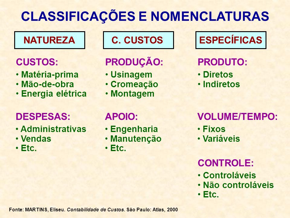 BIBLIOGRAFIA Brunstein,I.Programação econômica na empresa- um modelo descritivo de referência.