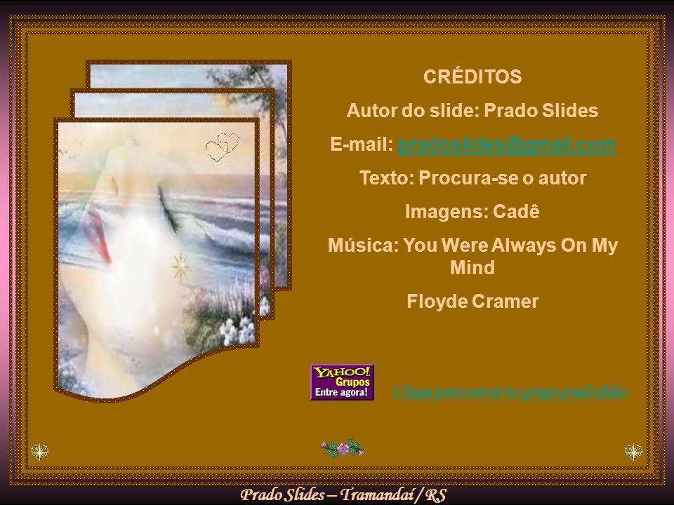 Prado Slides – Tramandaí / RS Na incerteza do amanhã, aproveite o hoje para ser feliz.