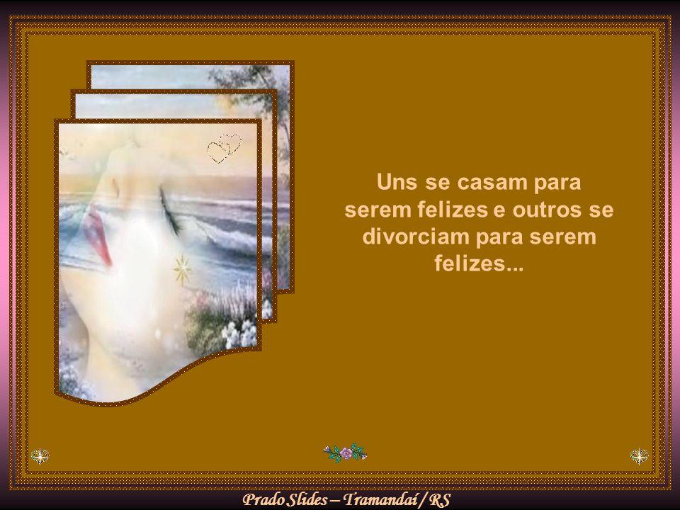 Prado Slides – Tramandaí / RS E, assim, uns fogem de casa para serem felizes e outros fogem para casa para serem felizes...